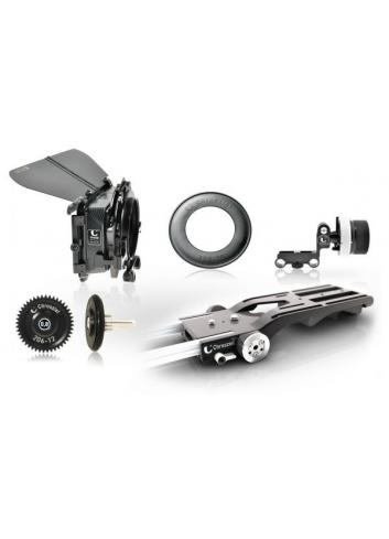 Chrosziel Mattebox Follow Fokus Kit for Sony PXW-FS7
