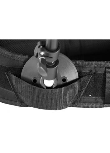 SHAPE - Cinturón BELT 1