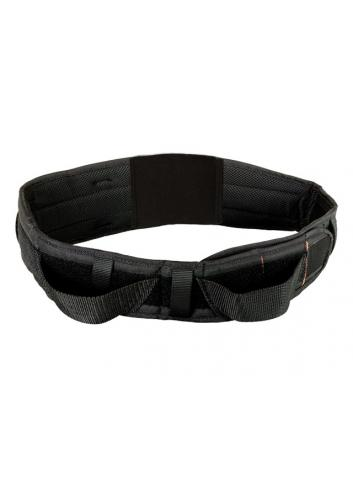SHAPE - Cinturón BELT XL