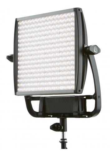 Litepanels Astra 3X BiColor
