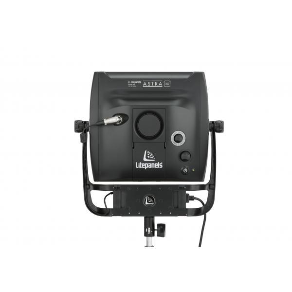 Litepanels Astra 3X Bi-Color
