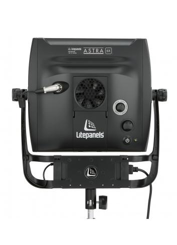 Litepanels Astra 6X Bi-Color