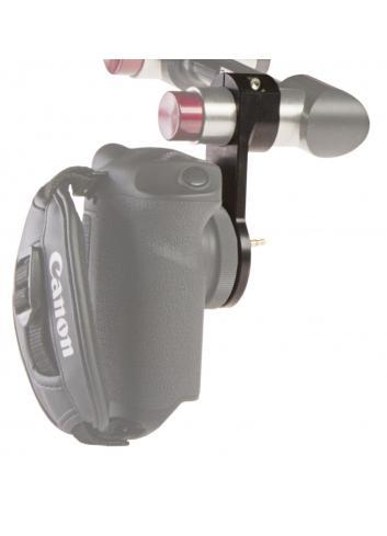 SHAPE - Soporte de empuñadura C300 HAC300