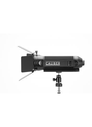 Litepanels Caliber 3 Light Kit