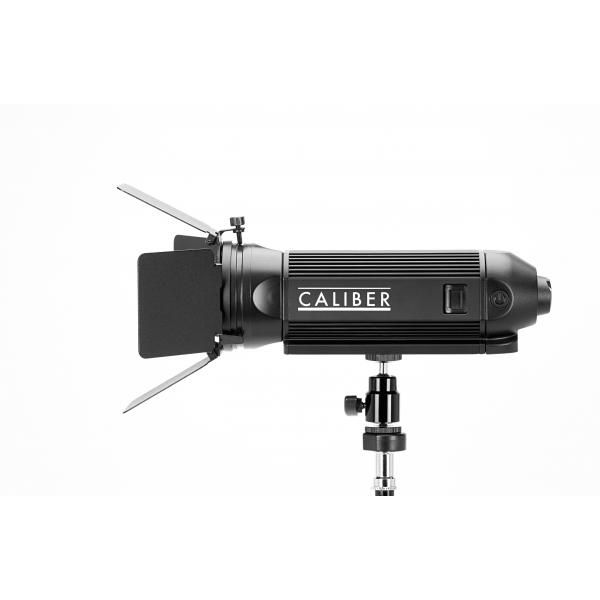 Litepanels Caliber Single Light
