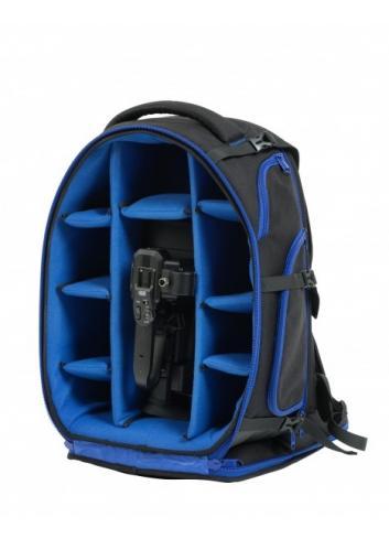 CamRade run & gunBackpack Medium