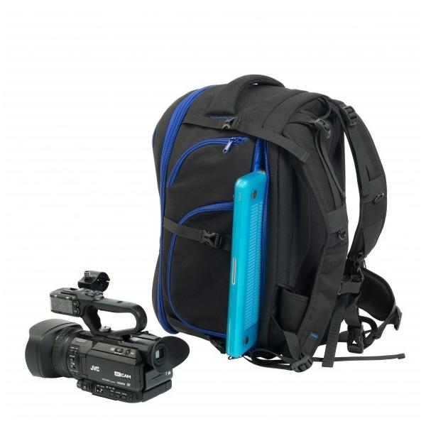 CamRade run & gunBackpack Large