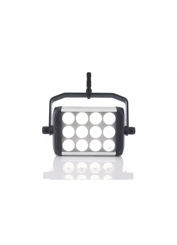Litepanels HILIO D12