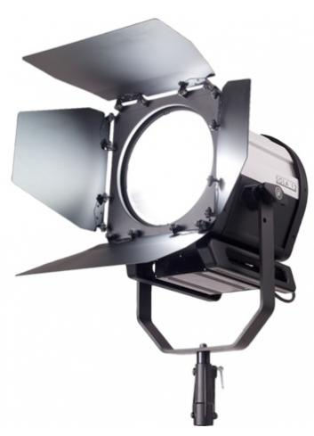 Litepanels SOLA 12 DEMO