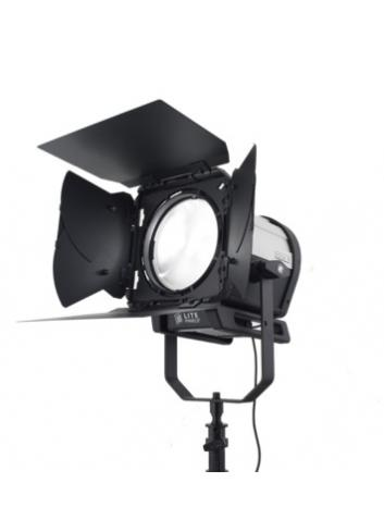 Litepanels SOLA 9