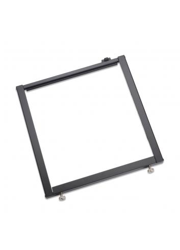 Litepanels Astra Adapter Frame