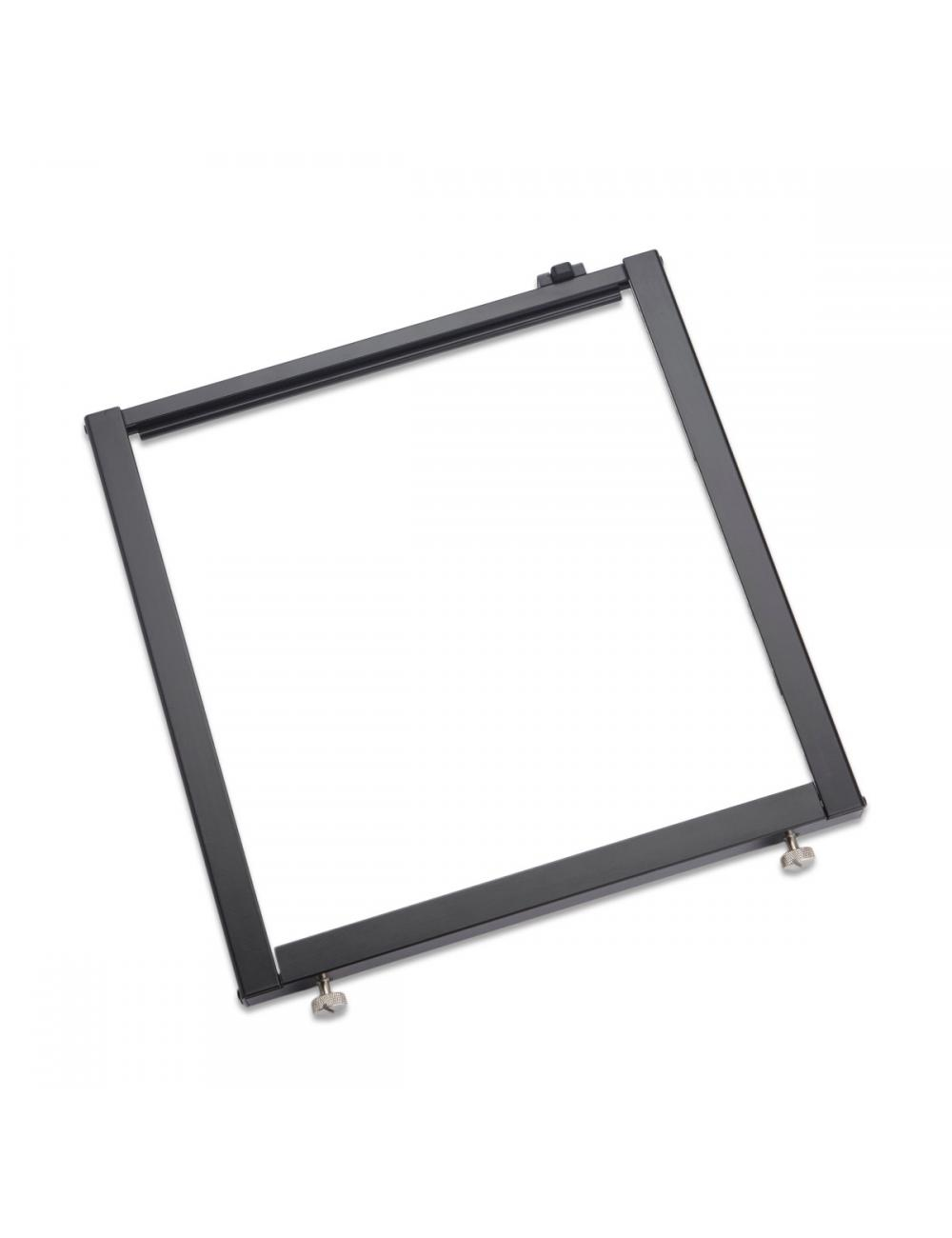 Litepanels Astra Adapter Frame