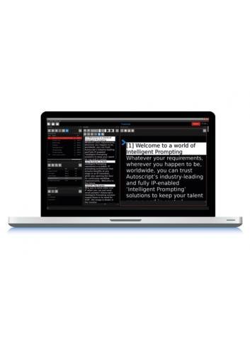 Autoscript WinPlus-IP News
