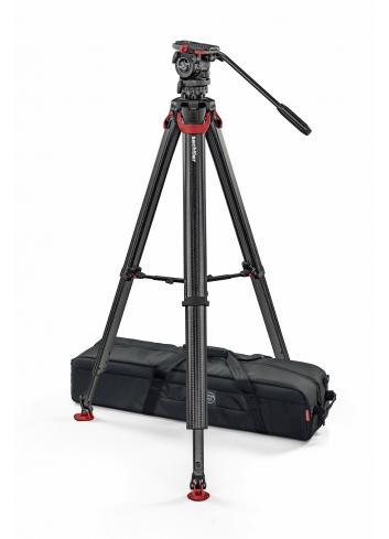 Sachtler FSB 4 FT MS
