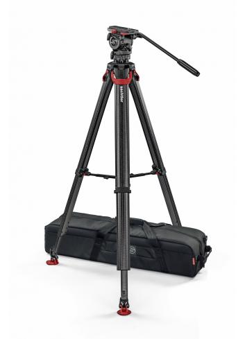 Sachtler FSB 6 FT MS