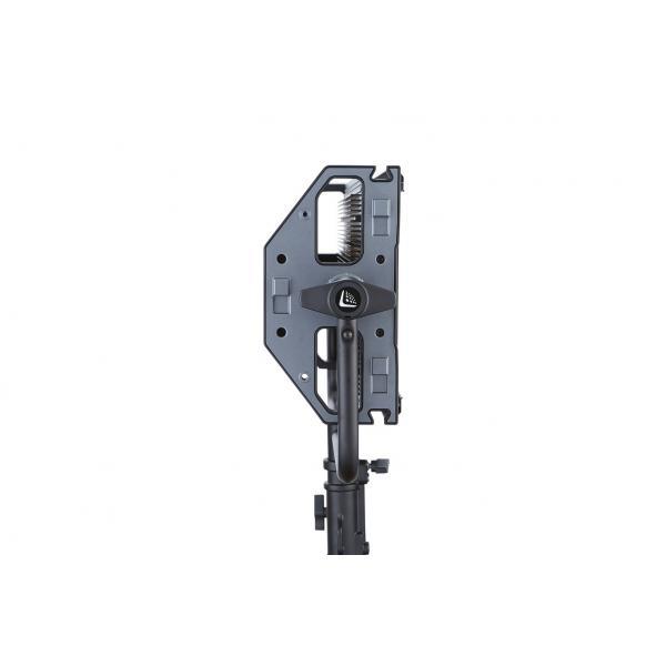 Litepanels Gemini 2x1 Soft Panel