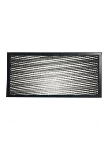 Litepanels Honeycomb 60 Deg Gemini