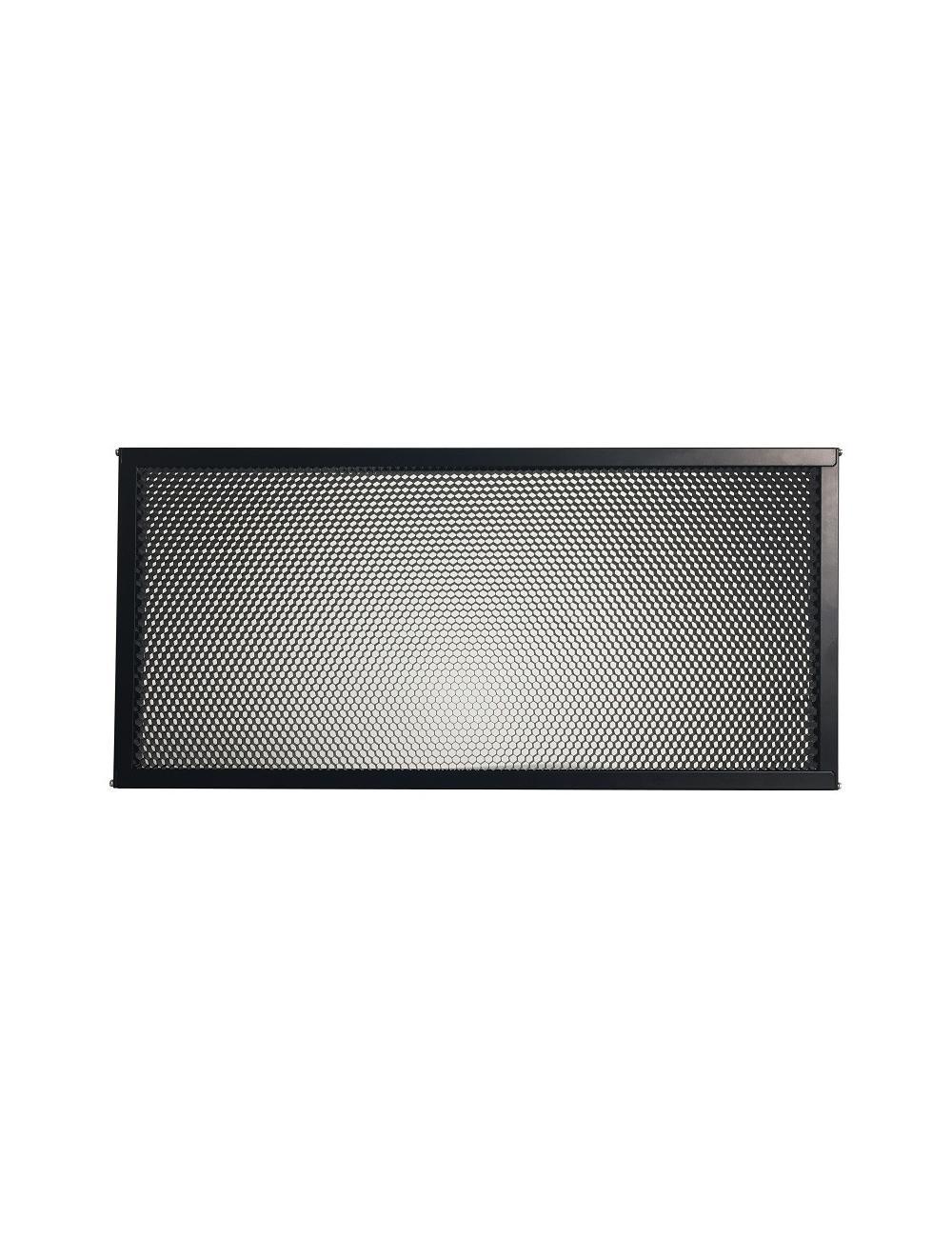 Litepanels Honeycomb 60 Deg Gemini