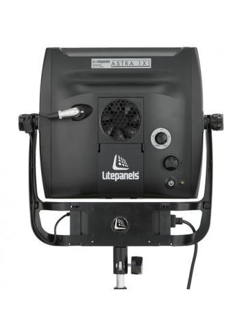 Litepanels Astra Bi-focus
