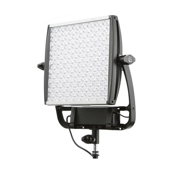 Litepanels Astra Bi-focus