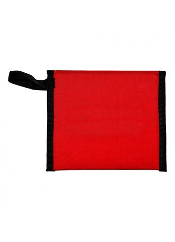 CINEO Phosphor panel carry pouch