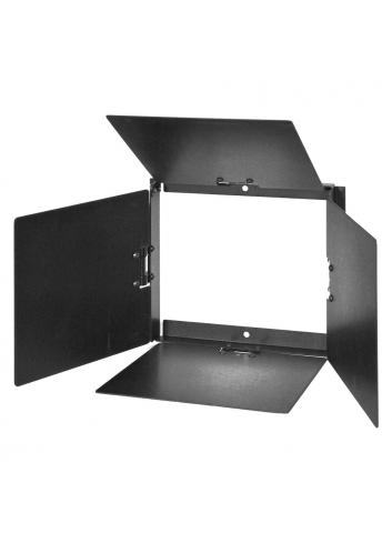 Cineo Maverick 4-leaf Barn Door set