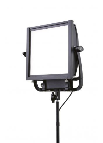 Litepanels Astra 1x1 Soft Bi-Color DEMO