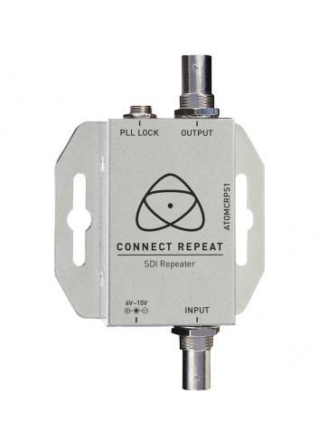 ATOMOS CONNECT REPEAT SDI