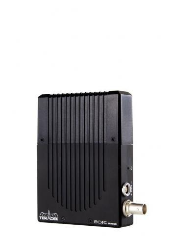 Teradek Sidekick II SDI Wireless Video Receiver