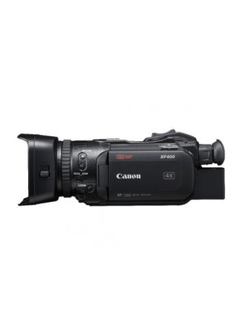 Canon XF400