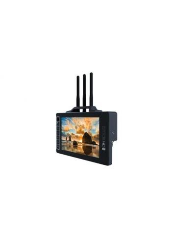 Teradek 703 Bolt Wireless Monitor
