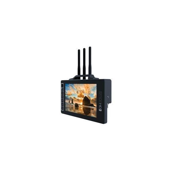 Teradek 703 Bolt Wireless Monitor