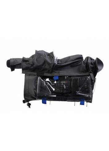 CamRade wetSuit HC-X1
