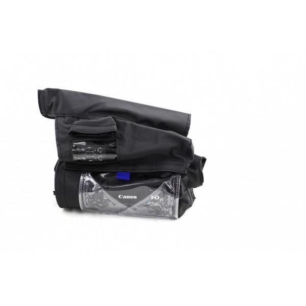 CamRade wetSuit XA11/15