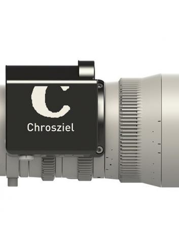 Chrosziel LENS MOTORIZATION MK-ZOOM