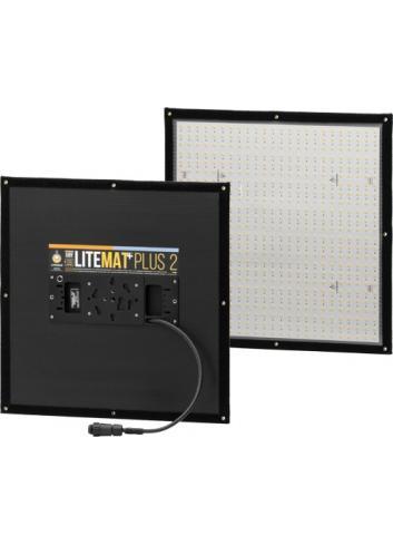 LiteGear LiteMat+ Plus 2