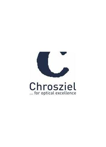 Chrosziel - Kit MB456 Academy Double + soporte Ligero para F5/F55
