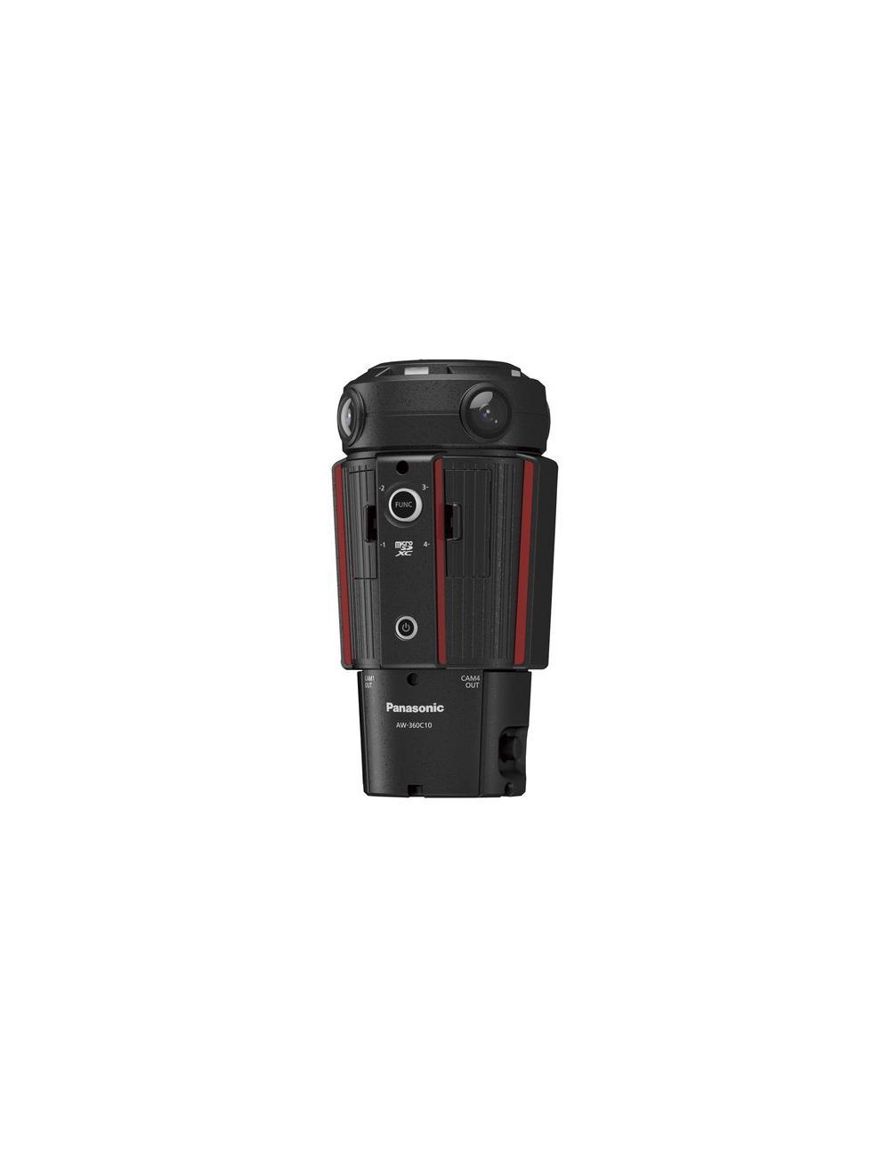 Panasonic AW-360C10