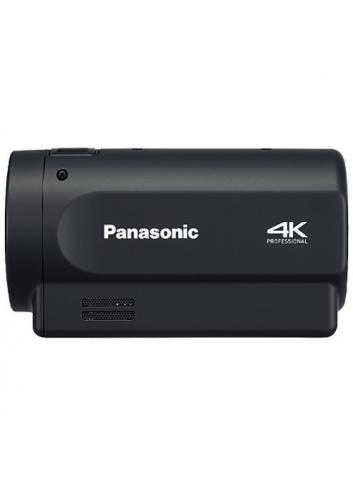 Panasonic AG-UCK20GJ