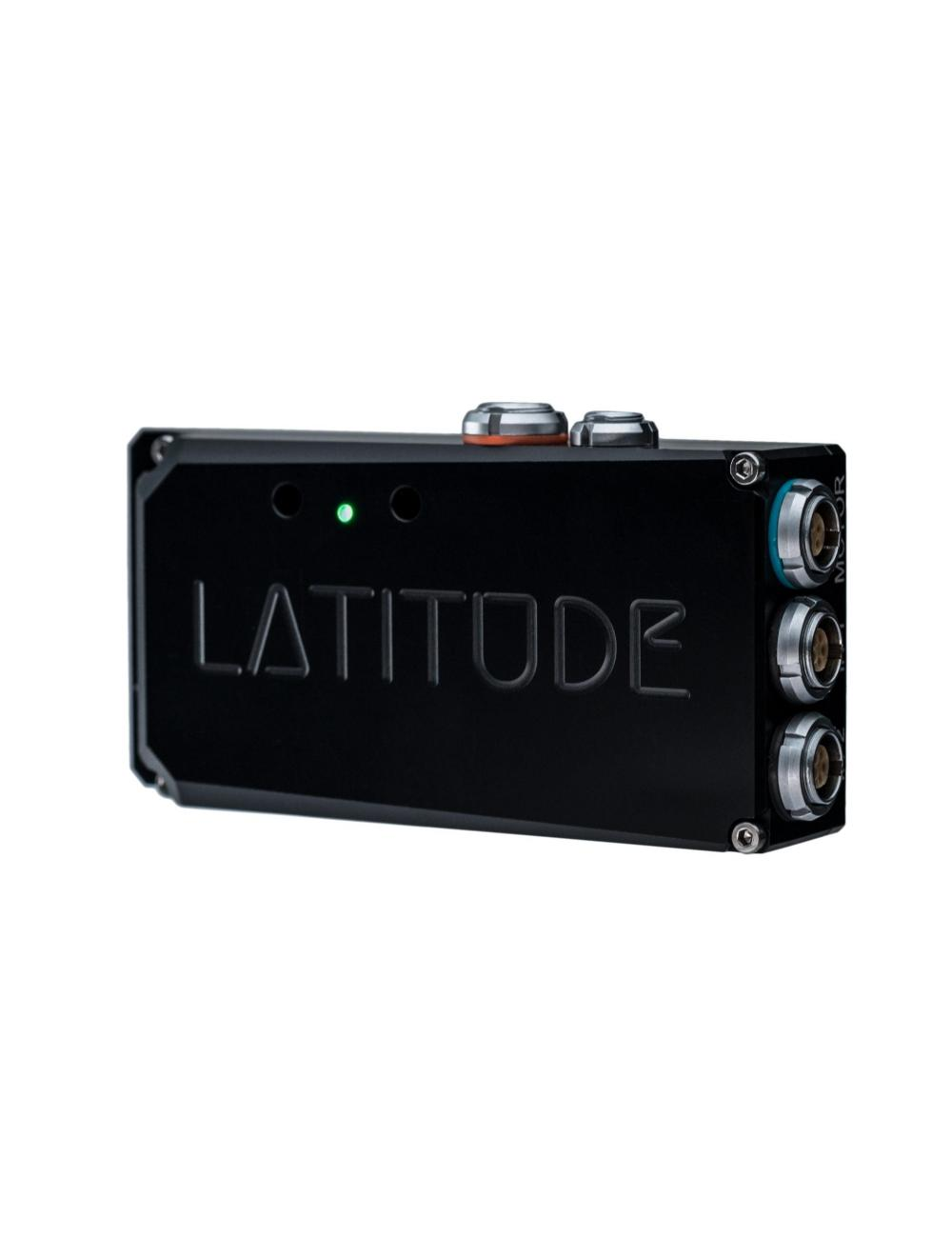 TeradekRT Latitude-M