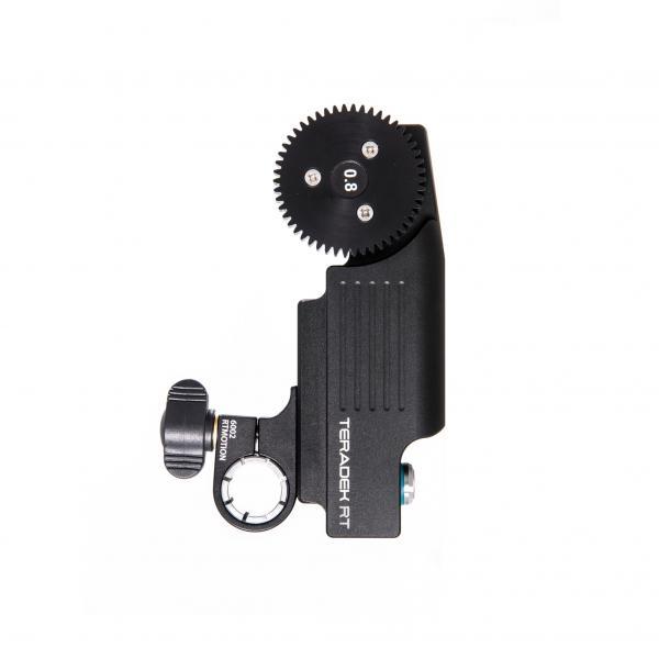 Teradek RT Motor Brushless MK.3.1