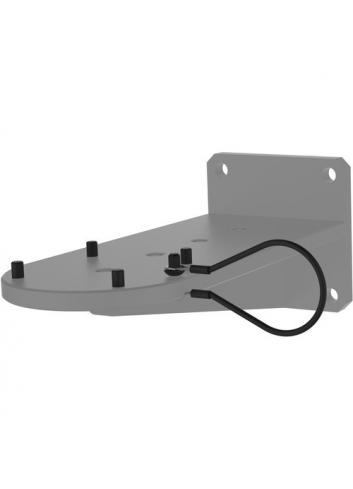Vantage wall mounting bracket