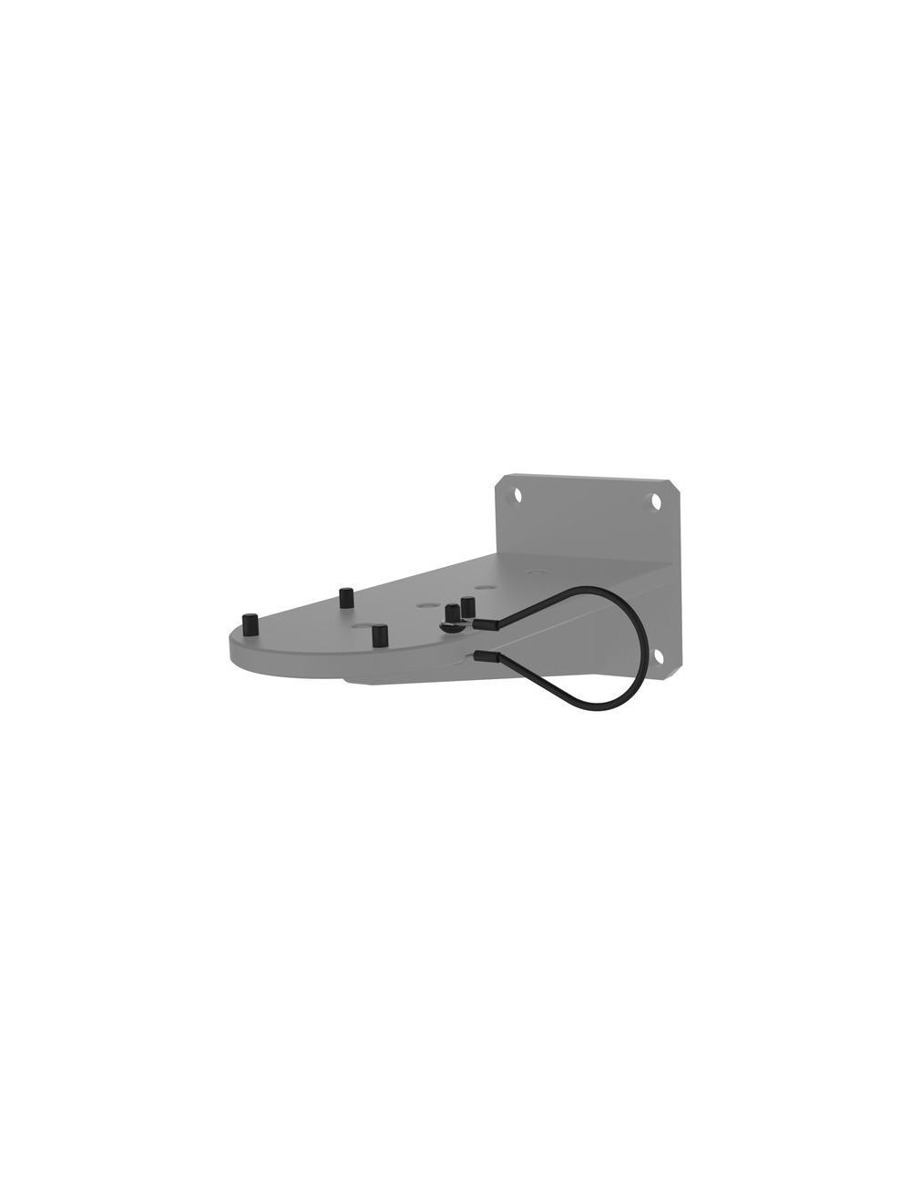 Vantage wall mounting bracket