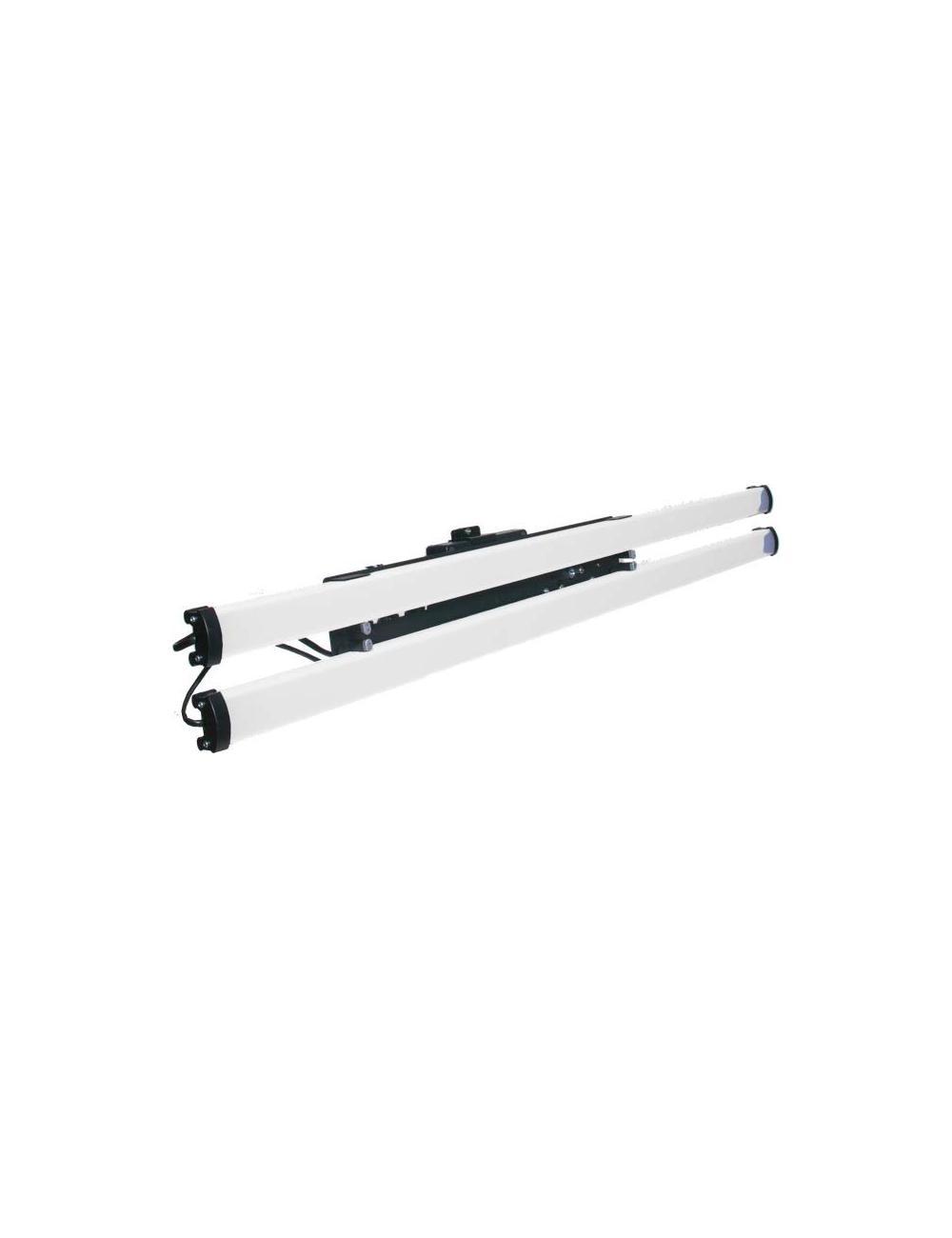 CINEO LightBlade 2 Blade