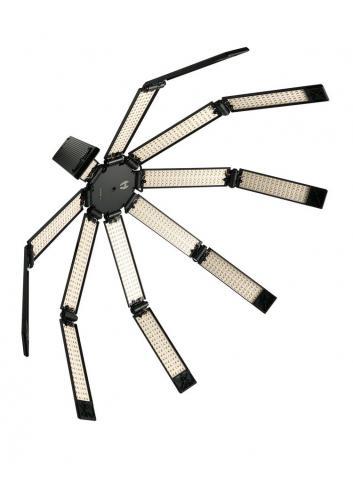 LiteGear Hudson Spider REDBACK