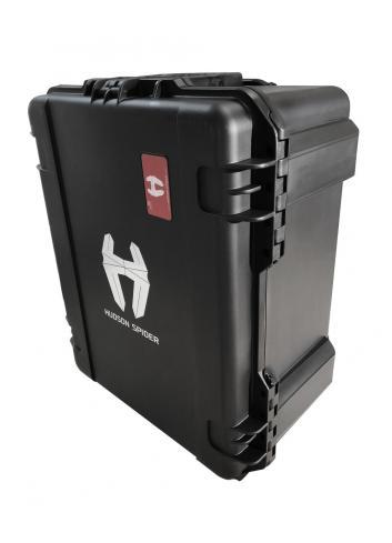 LiteGear Hudson Spider REDBACK Full Kit