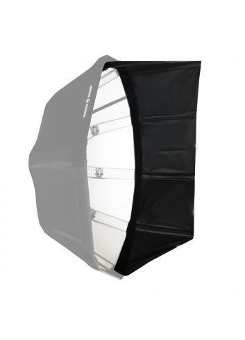 LiteGear Hudson Spider REDBACK Deluxe Kit