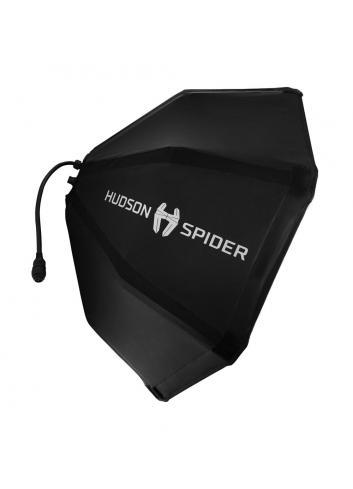 LiteGear Hudson Spider REDBACK Cover