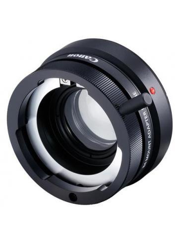 Canon MO-4P