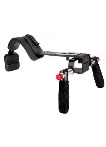 SHAPE - Sistema de Soporte de hombro SPIDER I SP2100